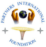 Partners International Foundation